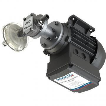 Smokepumpe Smokerpumpe Rauchpumpe Pump Per Smoke PM1200 Pompa ad Ingranaggi 4,8