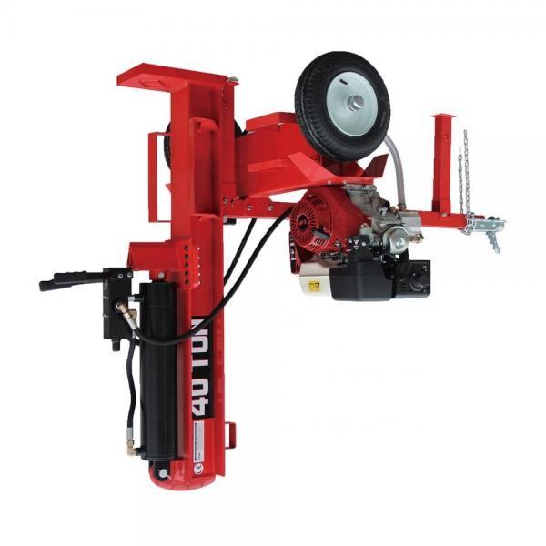 Pompa Idraulica Per Massey Ferguson 4215 4220 4225 4235 4245 4255 4265 Trattori