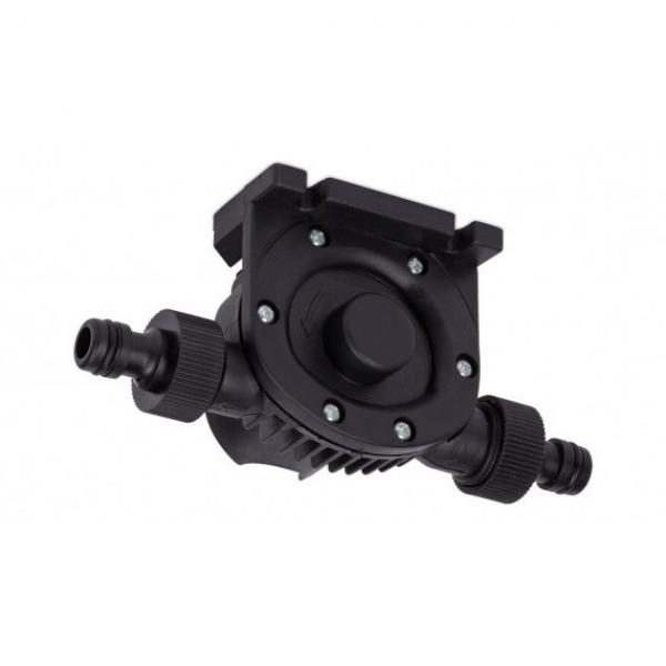 Vespa Px Disco Freno Anteriore Idraulico Pompa Olio Resistente Kit Riparazione