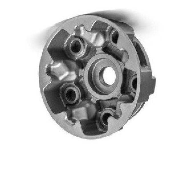 IDRAULICA PNEUMATICA opuscoli agricoltura industriale Cilindro Motore Pompa Filtro