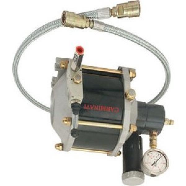 Bennett V351HPU1 unità di potenza idraulica - 12V POMPA