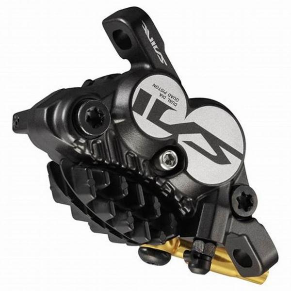 XSR 700 POMPA ABS Modulatore Genuine Yamaha 2016-2019 628