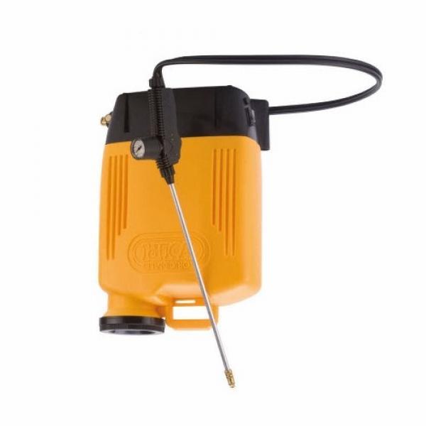 POMPA idraulica Febi per cabina inclinabile Gear ANTERIORE SCANIA SERIE P/G/R/T lkwp G 48271