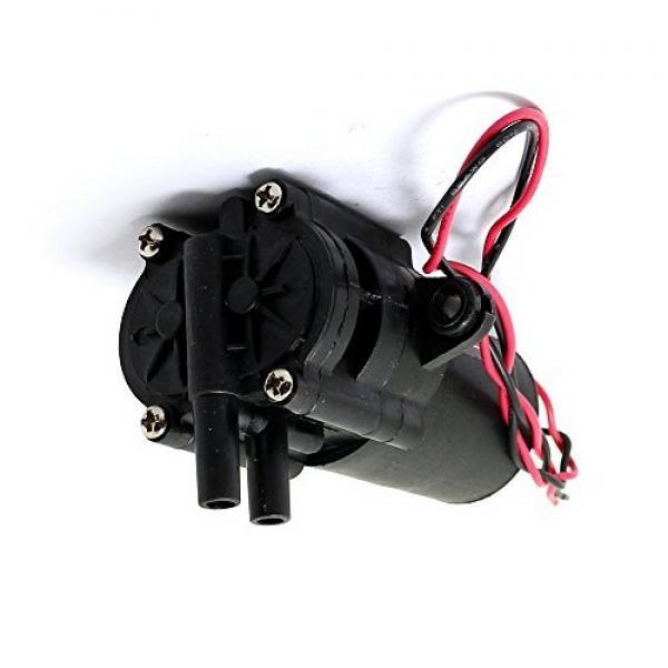 Brown & Sharpe N. 3S POMPA ROTATIVA Gear, autoadescanti unidirezionale