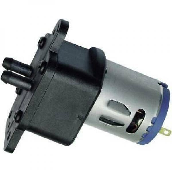 FUEL equip & Access-GEAR olio pompa a mano del pistone 16-00384