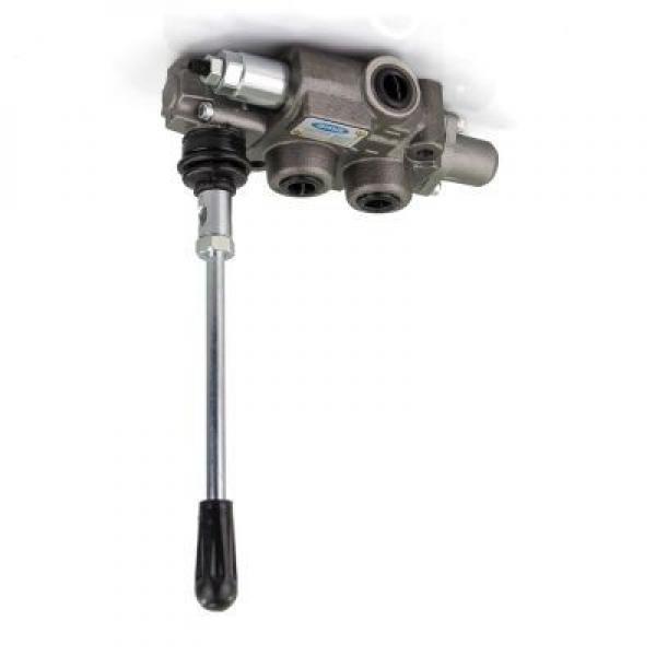 Massey Ferguson Hydraulic Oil Pump Repair Kit  135, 165, 175, 178