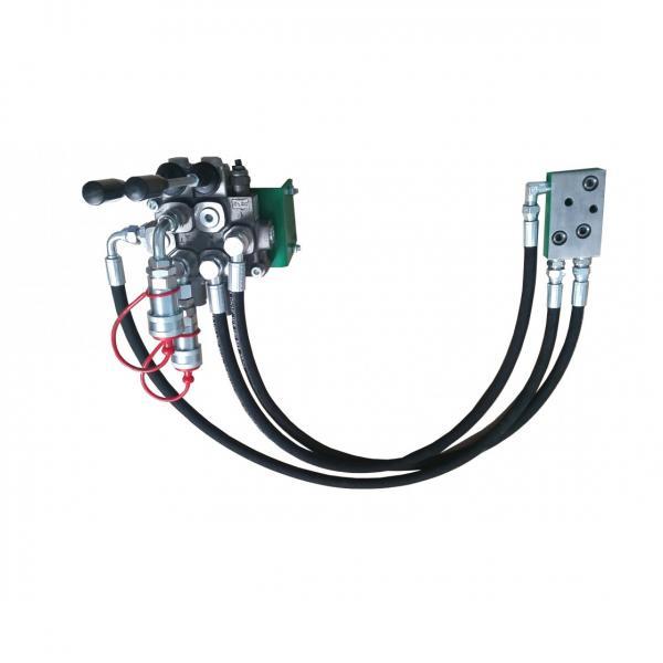 LAND Rover 1.8 16 V KIT GATES Cinghia di distribuzione tenditore automatico (K025416XS)