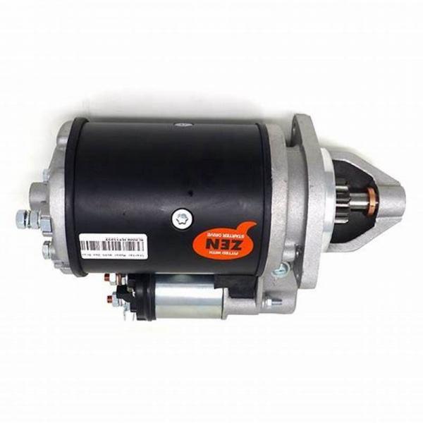 GATES KP15558XS Water Pump & Cinghia Di Distribuzione Set