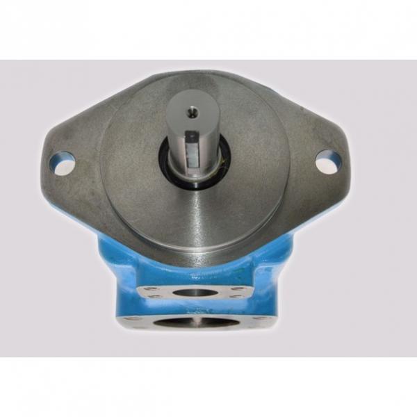 Enerpac P842 2-SPEED Idraulico Pompa Manuale per Doppio Agendo Cilindro 700 BAR