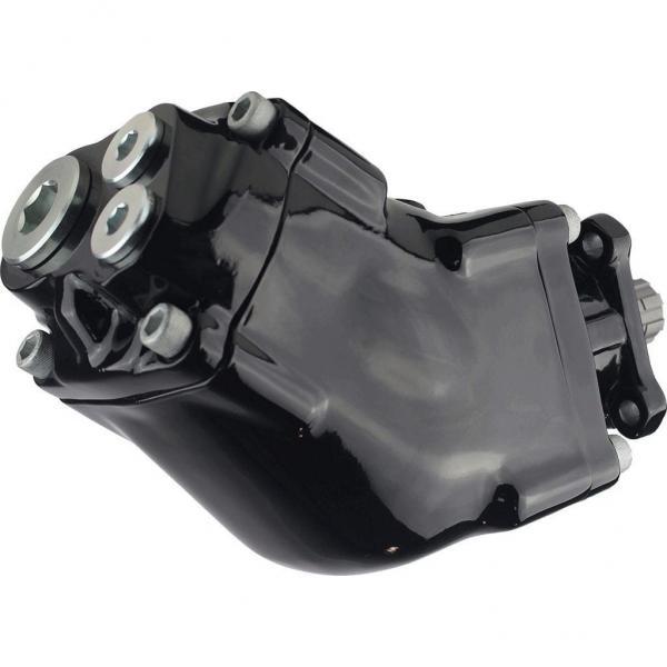 Crick 3000 Kg Idraulico A Carrello Basso Doppia Pompa Professionale Cricco 3T