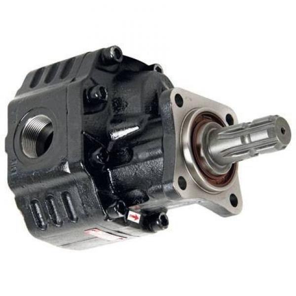 TAXI TX 2.5D Cinghia Di Distribuzione Kit 2006 in R 425 DOHC Set GATES Ricambio di alta qualità