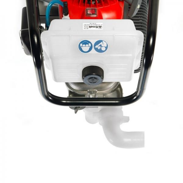 Gear Pump + Accessory ALP1-D-6-FG Marzocchi LS162 LS-162 *New*