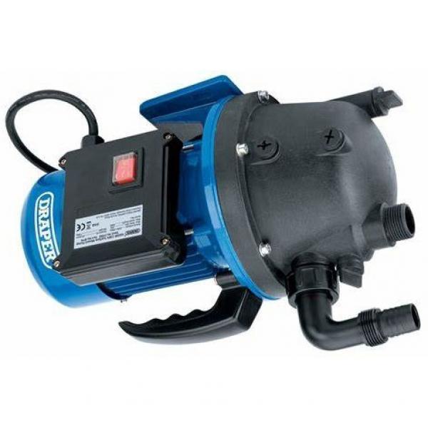 Manually Operated - Hydraulic Hand Pump 700 bar 10,000PSI Press / Bush Tools