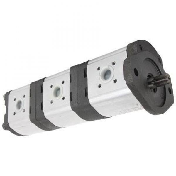 Pompa Idraulica Test 12 Litri Waterline Sistema Riscaldamento Perdita Pressione