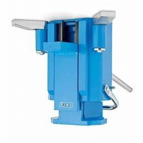 Pompa Idraulica Bosch per John Deere 6105 6115 6125 6130 6140-6190, 6230-6930